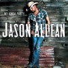 Jason Aldean - My Kinda Party || Live At The Grand Ole Opry - Opry