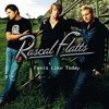 Rascal Flatts - Bless The Broken Road || Live At The Grand Ole Opry