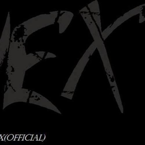 BeneX - 4 Steps (Hardcore)