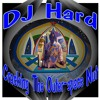 03 - DJ Hard - Cracking The Outer - Sapce Nut
