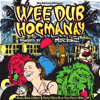 Wee Dub Hogmanay Promo Mix 3: Gold Dubs - Dubbed Out