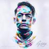 G-Eazy - Far Alone (Chase Mormur Remix)