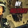 2Pac Ft. 50 Cent & Eminem - My Military