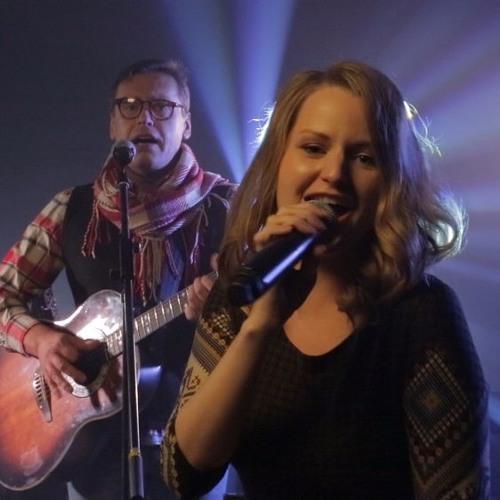 Зьміцер Вайцюшкевіч feat. Pauline - Бывайце здаровы (live, 2015)