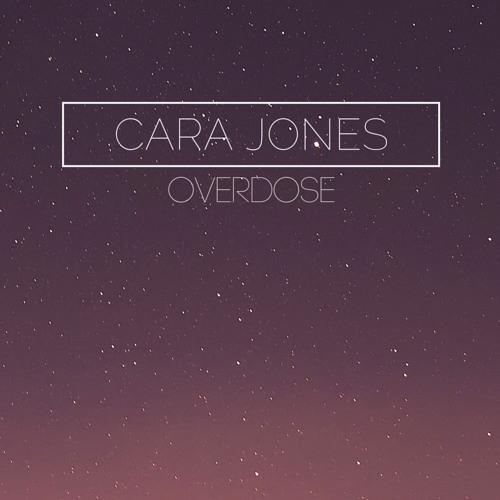 Descargar Overdose Single Mp3 Gratis Descargar Musica
