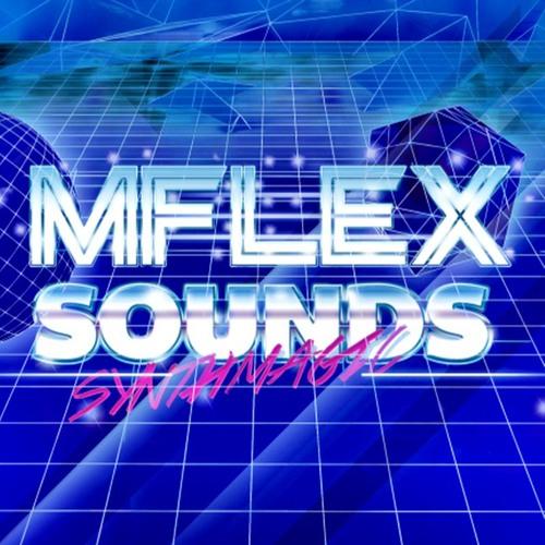 Mflex reflection скачать torrent