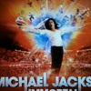 Michael Jackson blood on the dance floor xscape they don't really care about us just leave me alone