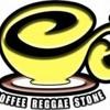 Coffee Reggae Stone - Pasir Putih
