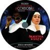Disco Infierno - Saturday Night Fever