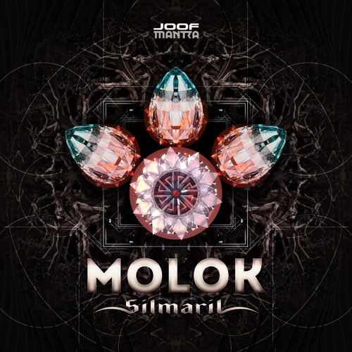 Molok - Silmaril ( SAMPLE )