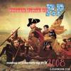 DJ Earworm Mashup - United State Of Pop 2008 (Viva La Pop)