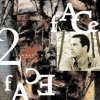 03 Face To Face (1999)
