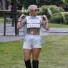 You've Got A Friend - Lady Gaga