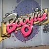 Boogie Tonight - Trigg & Gresswell ** FREE DOWNLOAD