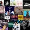 TOP20 of kpop songs 2015