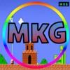 MKGMusic - BetDaSnthBls