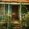 Screen Door (Uncle Tupelo)