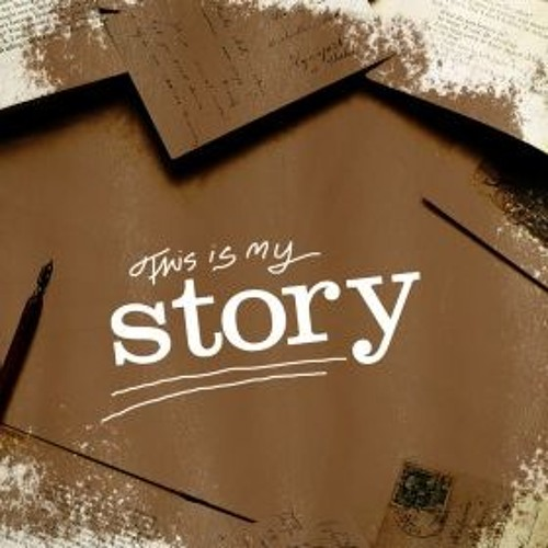 Your Own Story ( Authenticity )