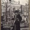 7 liederen voor Moeder Aarde opus 3 (1980-81)  7/ (uit klein therapeuticum)