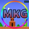 MKGMusic - Tranced Bass