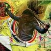 Jah Cure: The Cure & Reggae Legends Mixtape 2016 (Prod. By Raskoent)
