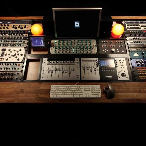 Stacking Work instrumental #cashgotbeats@gmail.com hit beats##letstalk