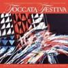 """Toccata Festiva"" by Samuel Barber, arr. Beckel | Carla Edwards, organ (Excerpt II)"
