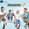Marama - Era Tranquila (Audio Official) Portada del disco