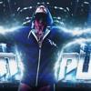CM Punk Theme | Trap Beat | Prod. By DJ Johnny Gat
