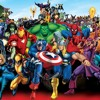 Superhero Nice Guys (DEMO)