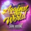 Against The Word (Winter Chillz Riddim)
