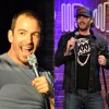 Download Episode #14 Bryan Callen sits with Josh to talk about, well, everything. Mp3