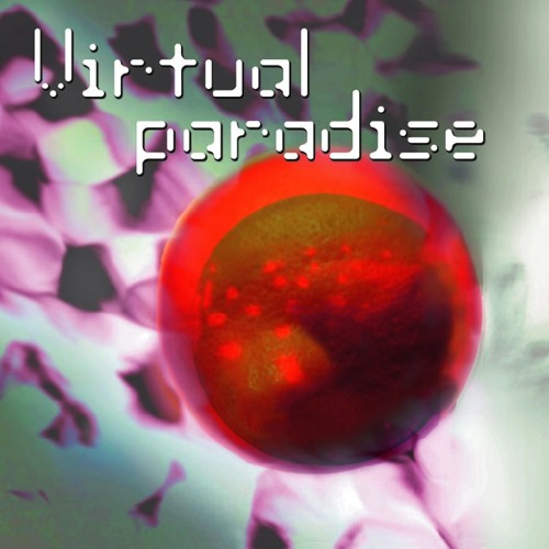 Virtual Paradise