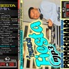 MIX TREMENDA FIESTA - FDA2015 - DJ RONALD JUAREZ