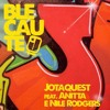 JOTA QUEST - BLECAUTE  (House Remix Estendido).MP3