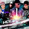 Hacerte Mia (Prod. By DJ Marquez, DJ Venom & DJ Bebo)