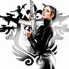 Saints Row: The Third [Soundtrack] - Planet Saints Shop Music