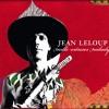 jean-leloup-laisse-moi-blackyjoy