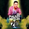 DJ PAULO PRINGLES - TWENTY TOUR SET