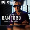 Gord Bamford - -- - Don't Let Her Be Gone     DJ CAST  RE DRUM
