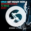 VINAI - Get Ready Now (Bouncekillerz X-Mas Edit)[JUMPING SOUNDS™]