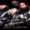 Los Plebes Del Rancho De Ariel Camacho- No Lo Hice Bien (2016)