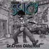 SSIO 0,9 Oldschool Remix [prod by Dr.Cross]