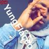 EOTY Fiya YungFlacco Mix