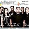 Cicak Di Dinding - Gun'Sing Band (Upload 1)