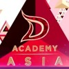 Danang - Dia Lelaki Aku Lelaki (D'Academy Asia Grand Final)