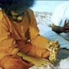 Krishna Madhava Unplugged Lamhe