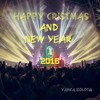 Mixtape - Dirty Dutch Jingle Bells & Happy New Year 2016 [ - *YANCA BOLOT* - ]
