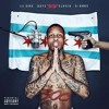 Lil Durk - Gunz And Money (Hosted By DJ Honcho)