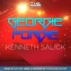 KENNETH SALICK - GEORGIE PORGIE [2K16 CHUTNEY/SOCA]